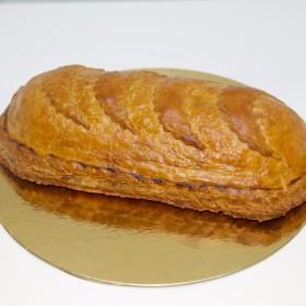 Paté de Paques